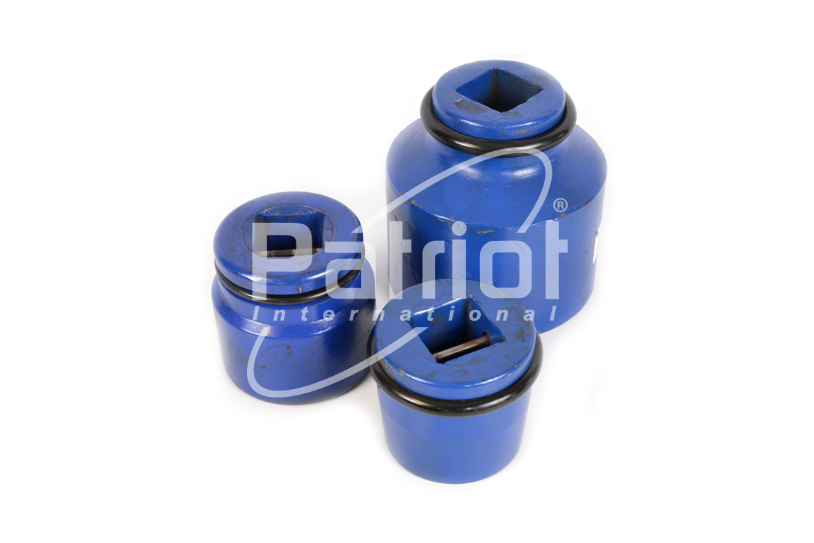 torque wrench sockets