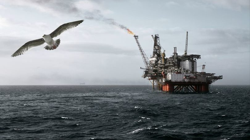 Oil industry has a millennial problem as talent pipeline trickles